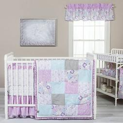 Trend Lab Grace 5-pc. Crib Bedding Set