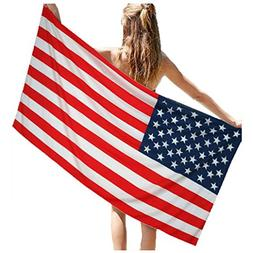 Start I Love American Independence Day July 4th Gift Flag Pa