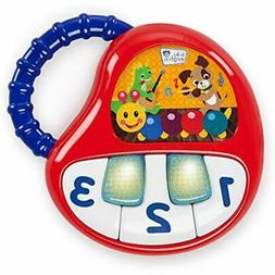 Infant Toddler Baby Toys One Year Old Boys Girls Rattle Musi