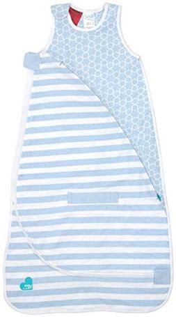 Love To Dream Inventa Lightweight Sleep Bag/Wearable Blanket
