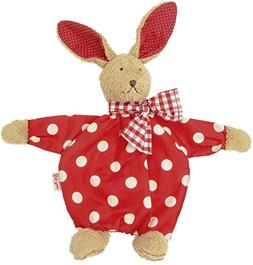 Kathe Kruse - Favorite Plush Toy, Bunny
