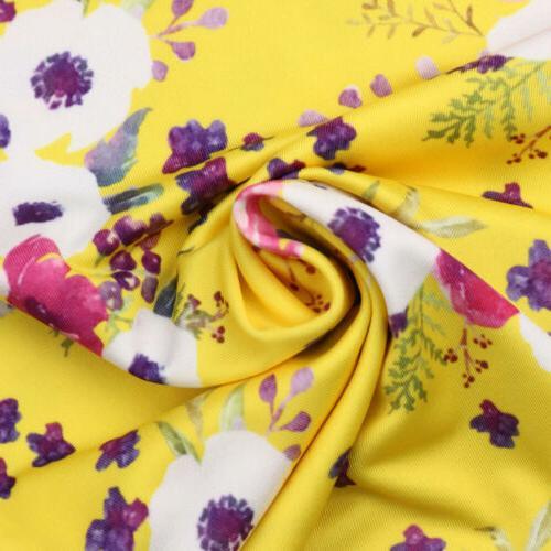 US Organic Swaddle Blanket Wrap Bag