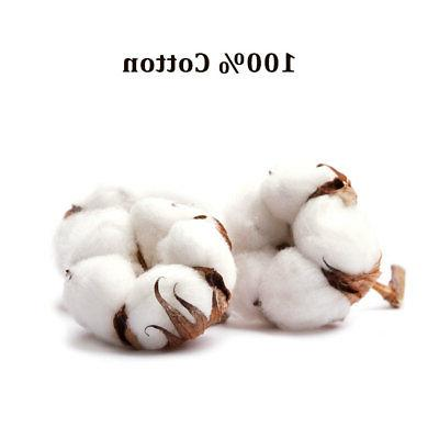 100% Knit Blanket Soft Knitted Decorative