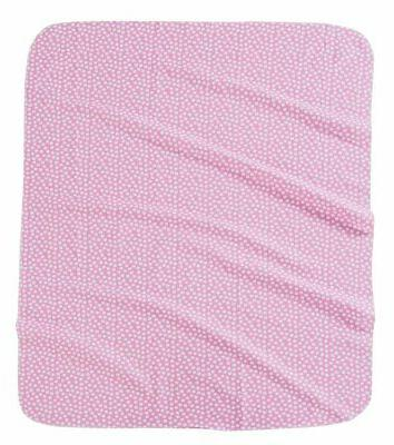 PHF 100% Receiving Blankets Warm