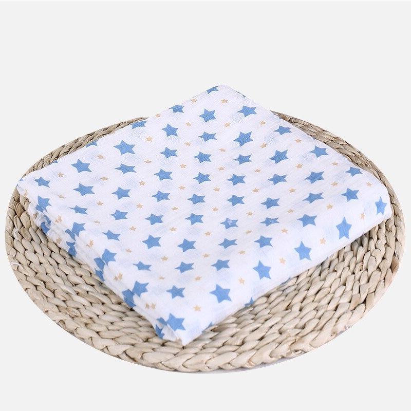1Pc <font><b>Baby</b></font> Blankets Wrap sleepsack cover