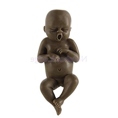 2 95 reborn baby dolls
