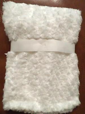 Lollypop 2 Blanket Set Lamb