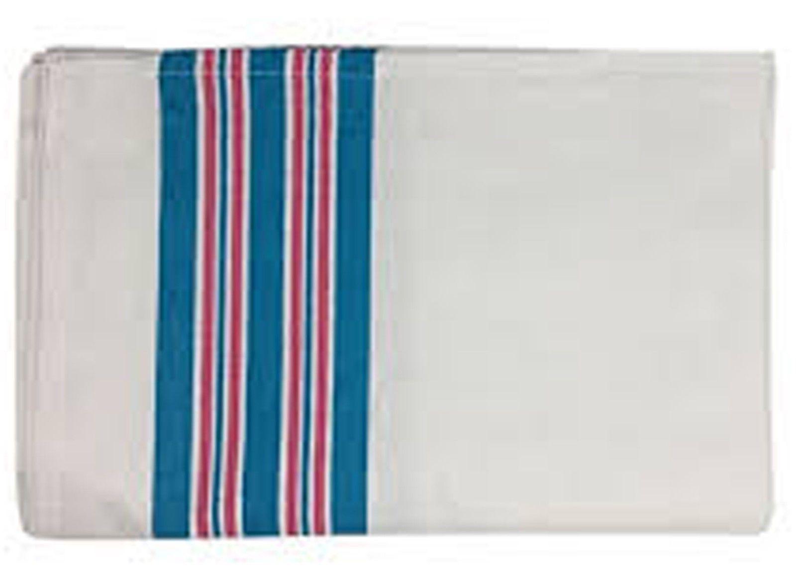 12 NEW Infant Hospital Blankets