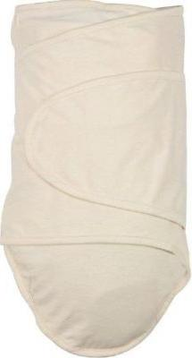 Miracle Blanket Swaddle, Natural Beige
