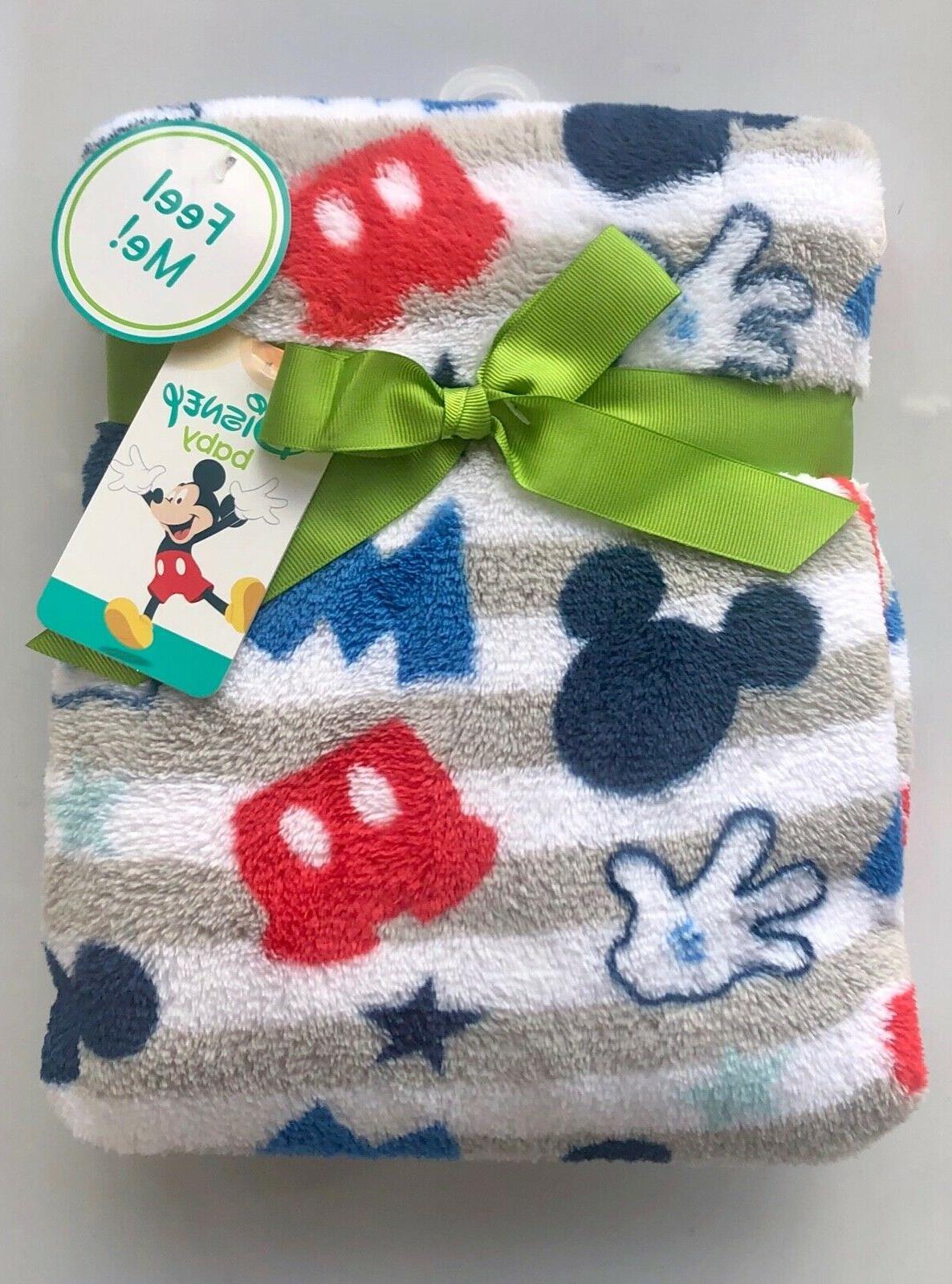 'Disney Baby' Minnie