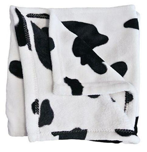 Cute Baby Blanket, Pattern