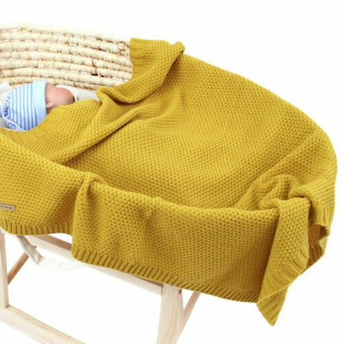 Baby Blankets For Girls