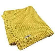 baby blanket knit toddler blankets for boys