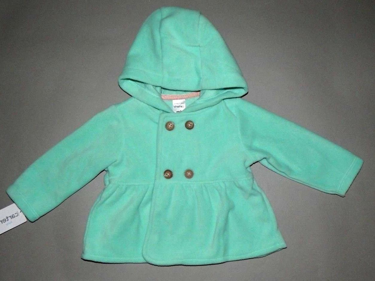 Baby clothes, 6 months, Carter's piece set/CLEARANCE/SEE
