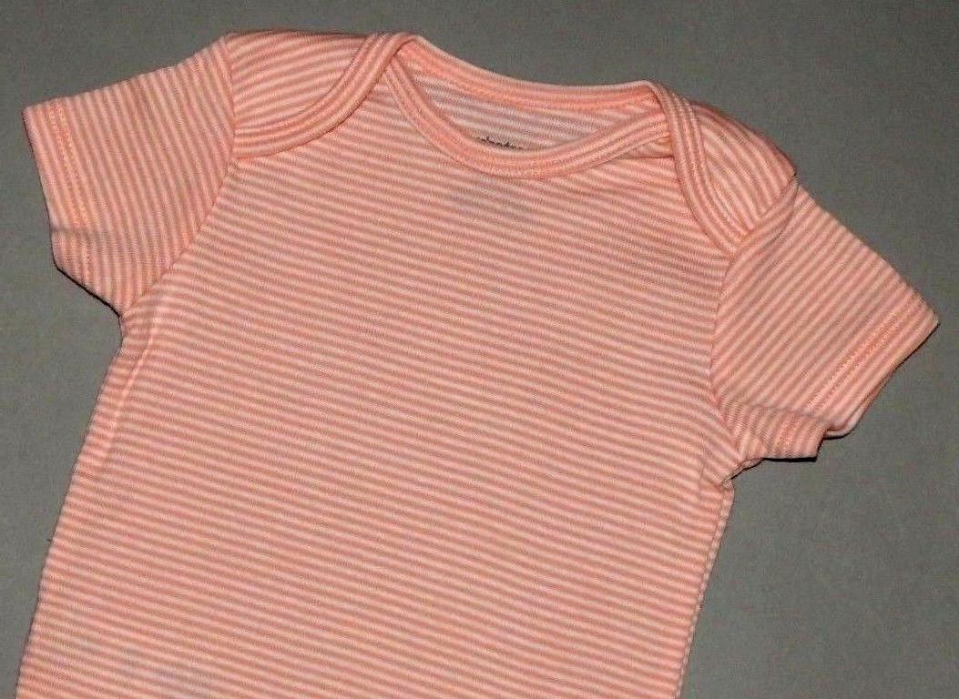 Baby clothes, 6 months, Fleece piece