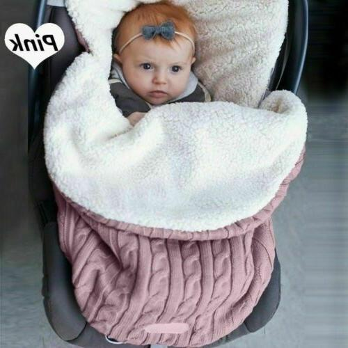 Wrap Pushchair Stroller Bag