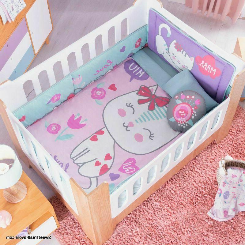 Baby KITTY BABY Pink 100% COTTON