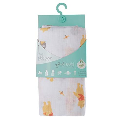 Ideal ideal swaddles; ideal winnie