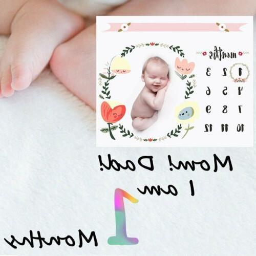 Baby 100*100mm
