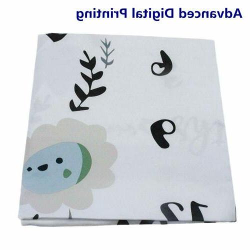 Baby Blanket Cotton 100*100mm IN USA