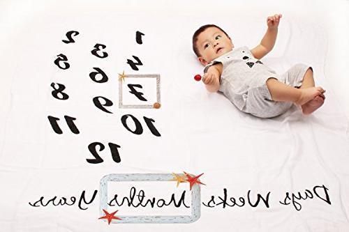 """Danha Monthly Photo 