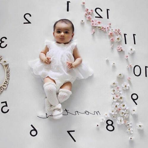 | Newborn Boy Girl Baby Gifts