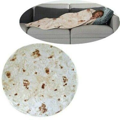 Funny Blanket Soft Blanket For