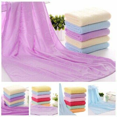 bear print blanket for newborn polyester blankets