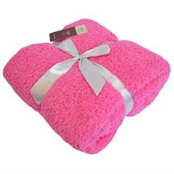 Napa Bed Blankets, Bedspreads, Bed throws, Soft Cozy Reversi