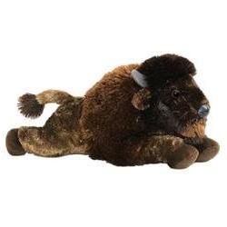 Bison Flopsie 12 by Aurora