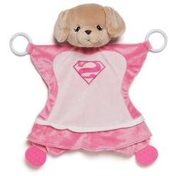 Blanket - DC Comics - Yvette as Supergirl Activity Baby 4048