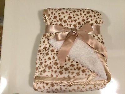 Blanket, Ultra Soft Blanket  Baby Blanket SOFT BLANKET FOR B