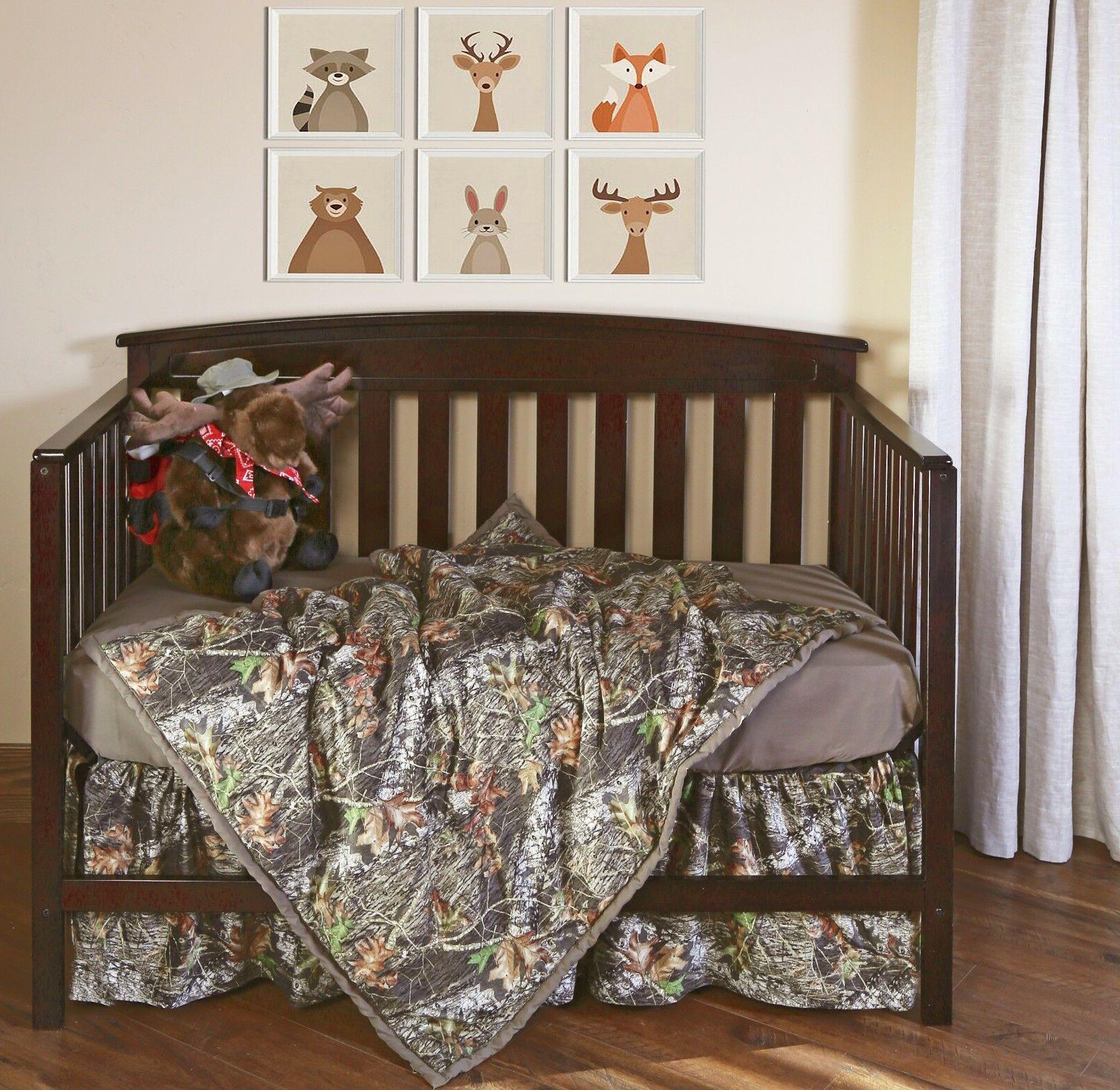 Set Blanket Baby