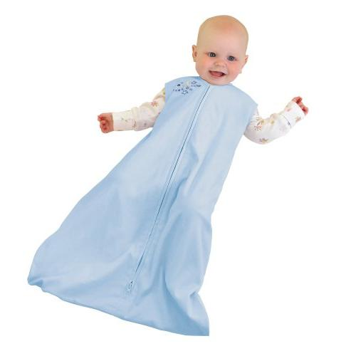 100% SleepSack - Medium