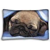 Custom Characteristic Nature Pillow Covers Bedding Accessori