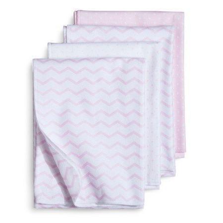 flannel receiving blankets zigs n