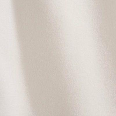 Fleece SleepSack Wearable in Size: Small