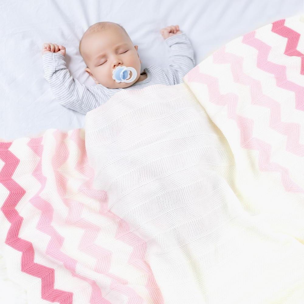 <font><b>Baby</b></font> <font><b>Blanket</b></font> Newborn Bedding <font><b>Quilts</b></font> Toddler <font><b>Kids</b></font> Stroller Muslin <font><b>Blanket</b></font>