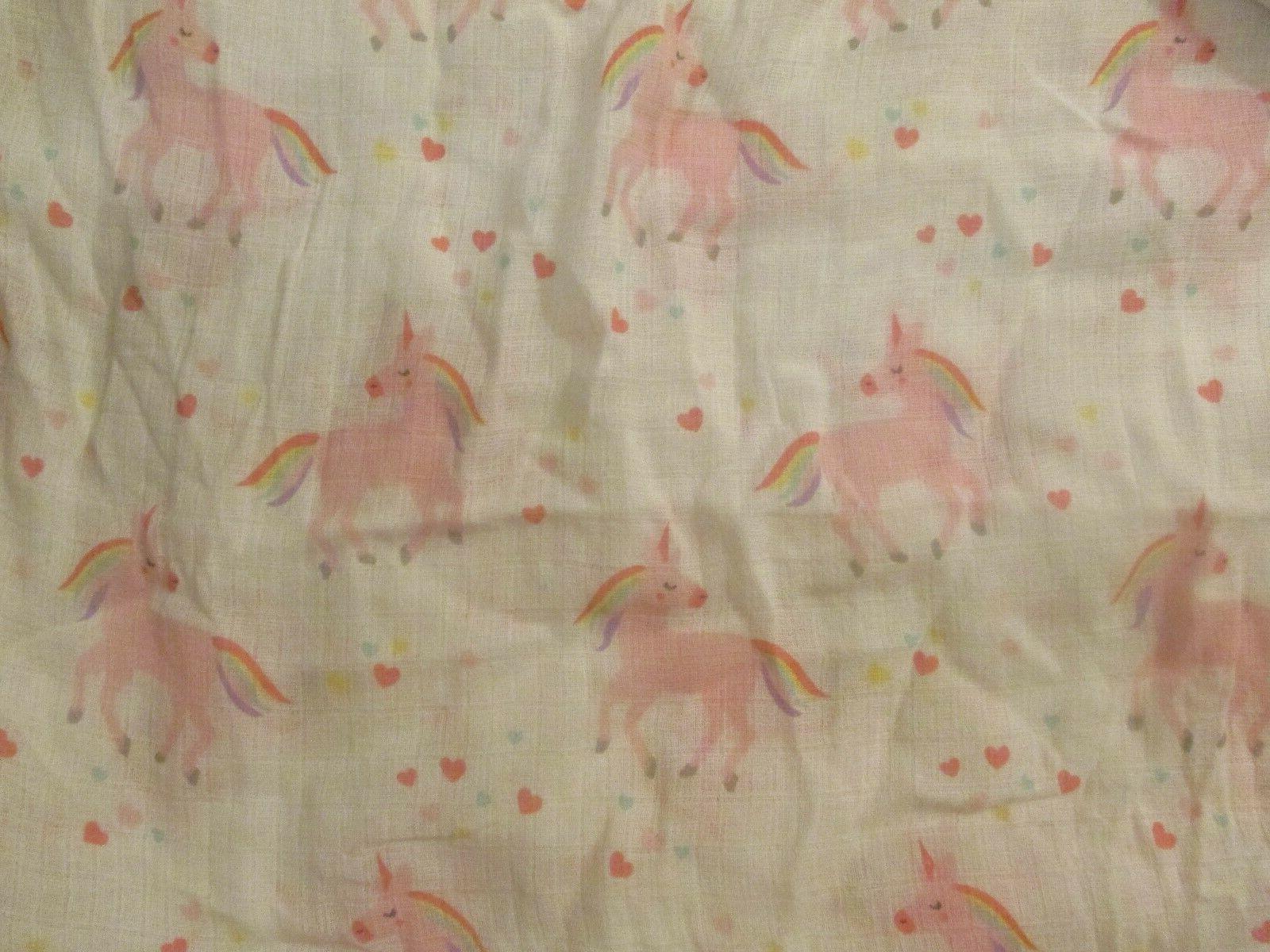 Girls Lollypop Muslin Blankets . Elephant