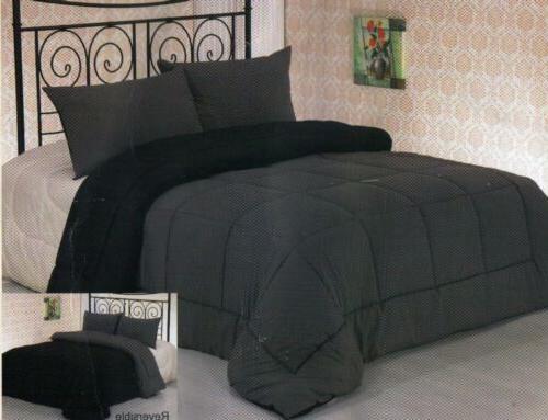 Luxury Down Comforter 6 Colors