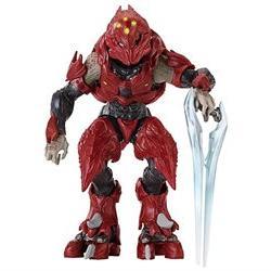 Halo 6 inch Action Figure - Elite Zealot