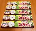 Morinaga HI CHEW JAPAN limited NEW flavor La France Pear 5pc