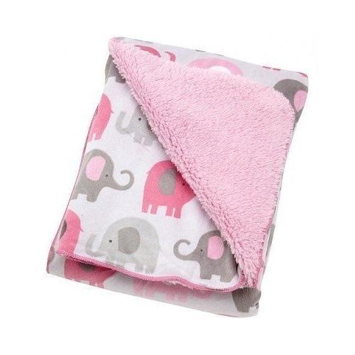 little bedding elephant time velboa