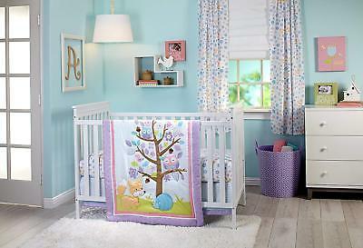 little love adorable orchard set