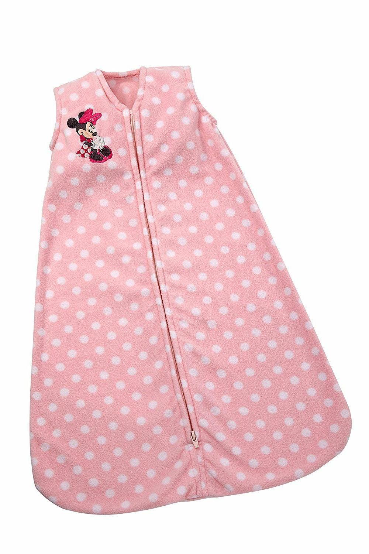 Disney Wearable ,