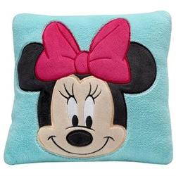 Disney Baby Minnie Mouse Decorative Pillow