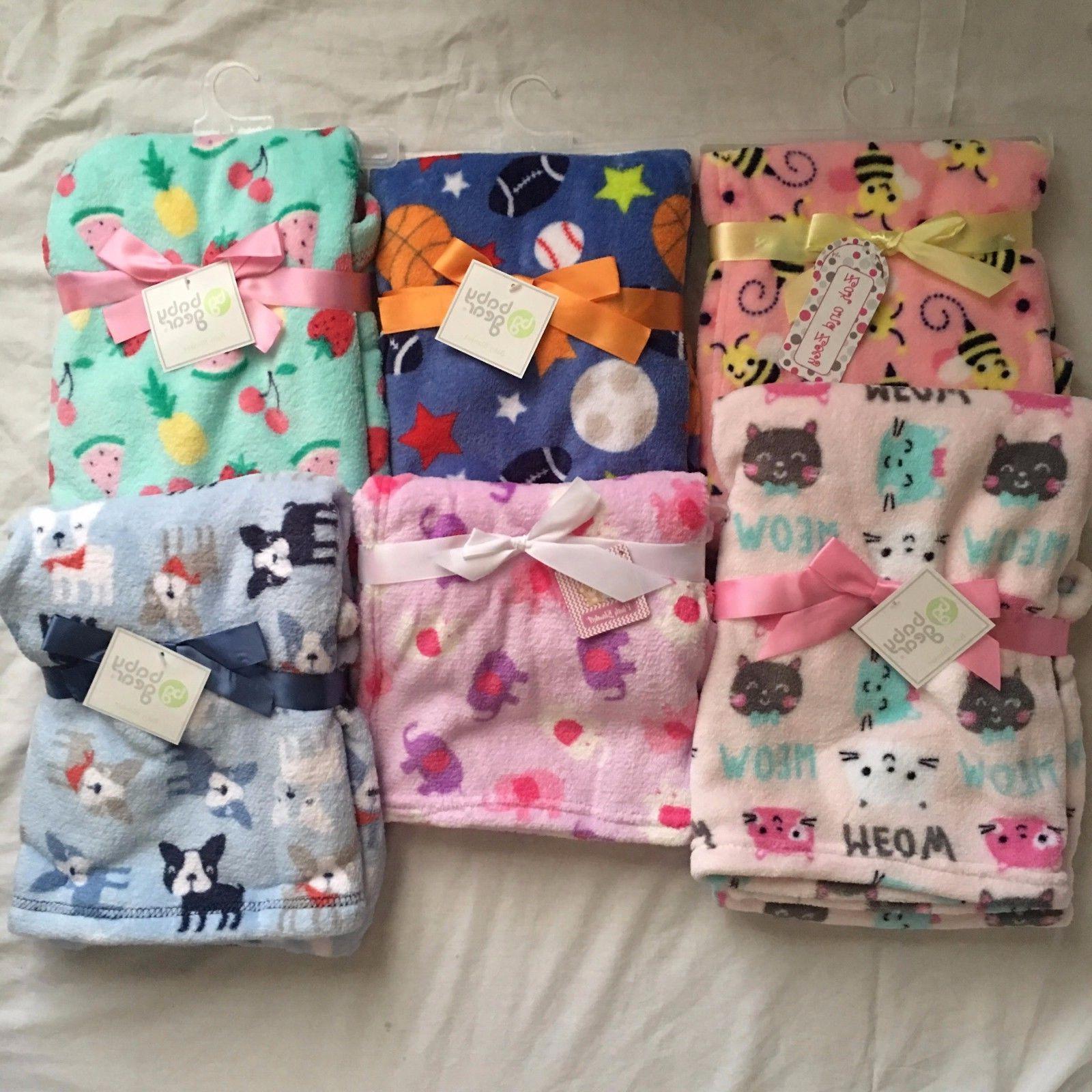 New Baby Girls,