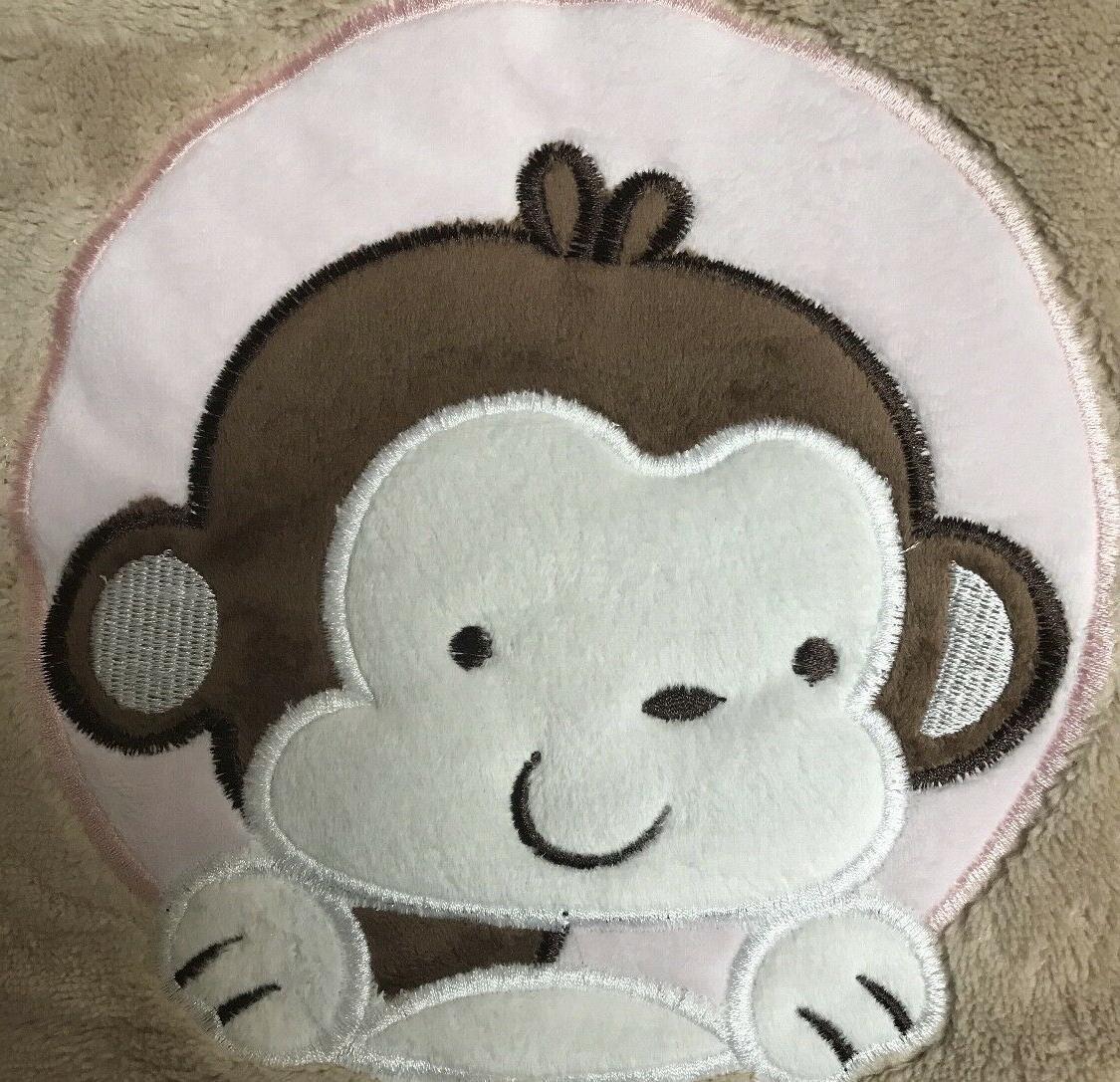 NEW Baby Boy Blanket Or NIP