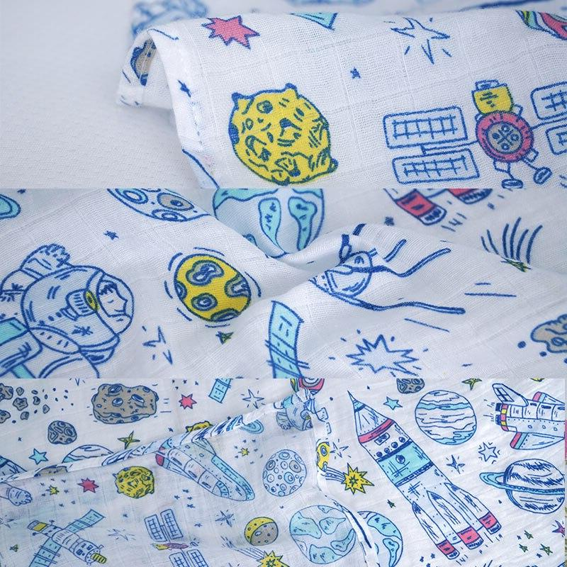 NEW Supersoft Diapers <font><b>Baby</b></font> <font><b>blanket</b></font> Bath <font><b>Baby</b></font> <font><b>Blankets</b></font>
