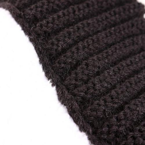 Newborn Knit Crochet Sleeping Stroller Sleepsacks